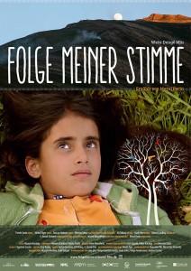 FolgeMeinerStimme_Plakat_final_A4