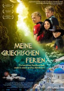Plakat MeineGrchferien_final