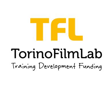 TFL-gd