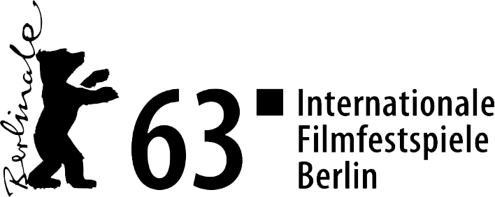 circles-logo-berlinale