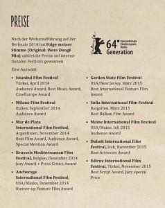 folgestimme_festivals