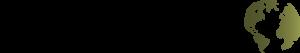 klimaretter.info