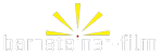 logo-barnsteiner-film