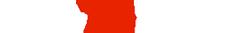 logo-mdm-klein