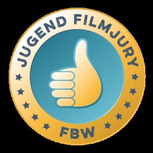 siegel_jugend_filmjury_farbe